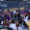 Nick Moss Band<br /> Downtown Summer Nights<br /> 4th Street; Yakima