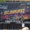 Courtney Biggs<br /> Downtown Summer Nights<br /> 4th Street; Yakima