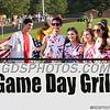 GDS_G_FldHockey_08212012_440
