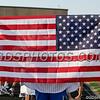 GDS_G_FldHockey_08212012_429