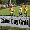 GDS_G_FldHockey_08212012_439