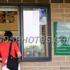 GDS_G_FldHockey_08212012_434