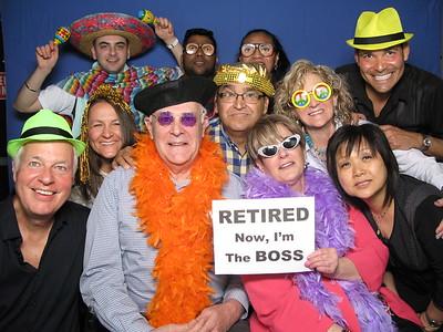 2015-04-18, Sue's Retirement Party