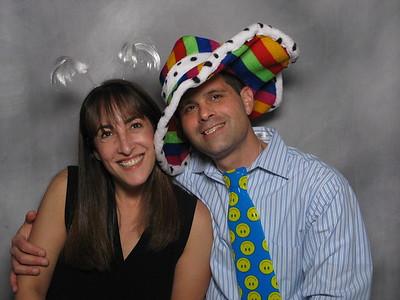 2015-05-30, Bar Mitzvah