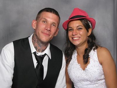 2015-07-17, Alicia & Jason