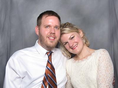 2015-11-21, Melissa & Joe