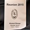 2015 Reunion  (585)