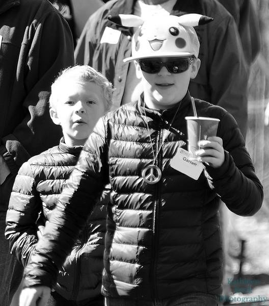 Mitchell and Garrett bw