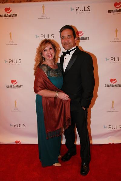 2015 Puls Oscar Party 598