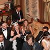 2015 Puls Oscar Party 497