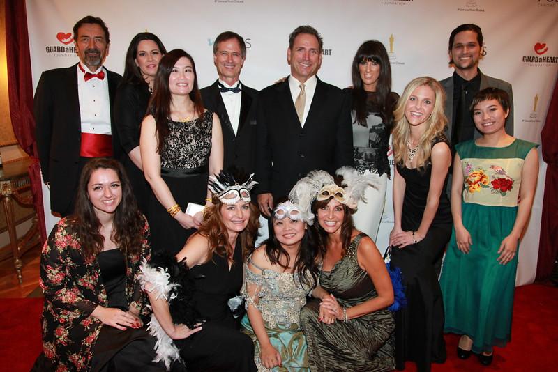 2015 Puls Oscar Party 565