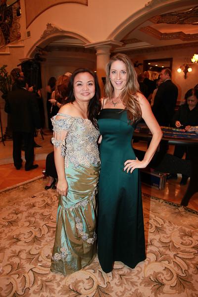 2015 Puls Oscar Party 537