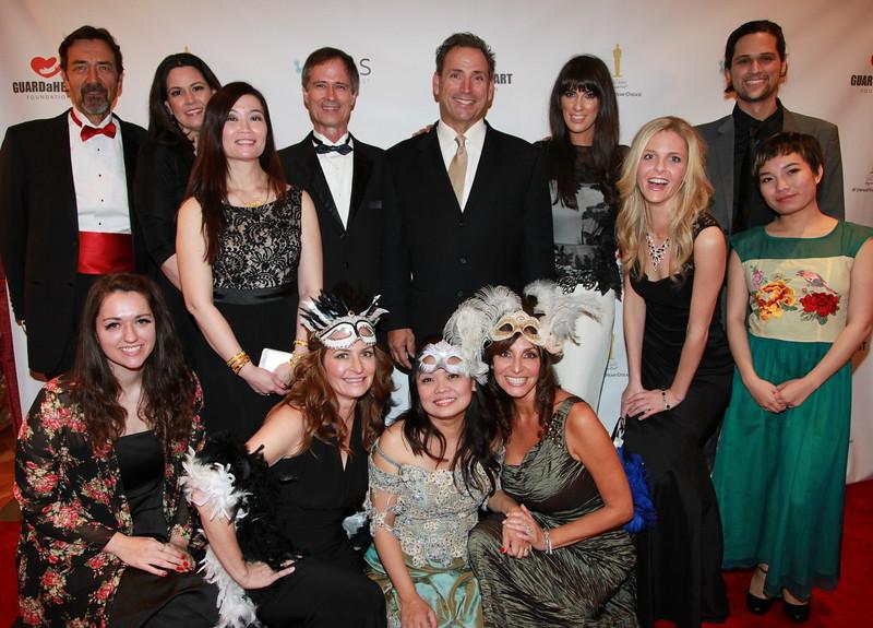 2015 Puls Oscar Party 564