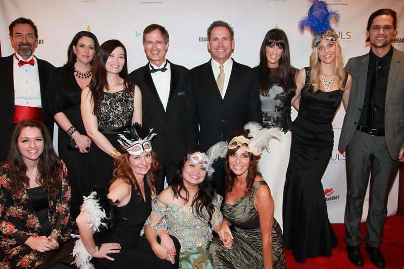 2015 Puls Oscar Party 560
