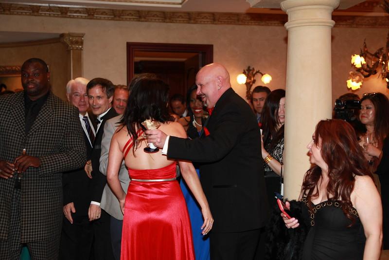 2015 Puls Oscar Party 531