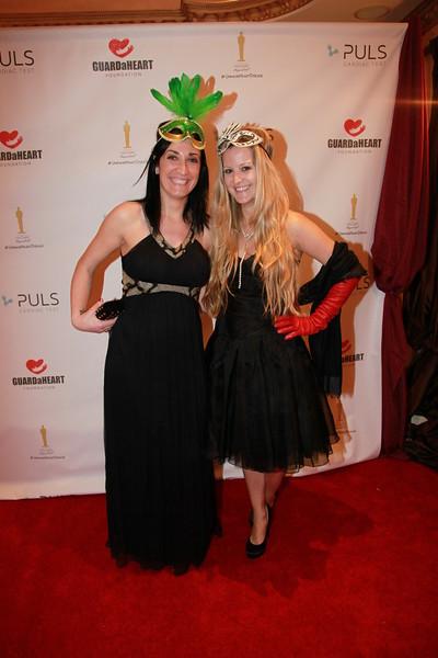 2015 Puls Oscar Party 552