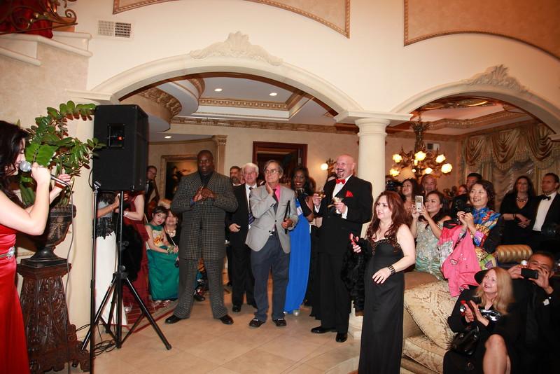 2015 Puls Oscar Party 530