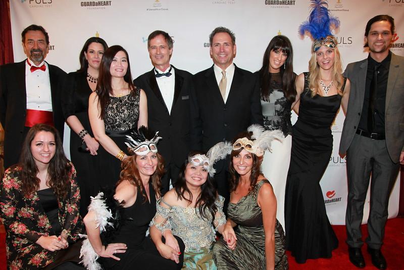 2015 Puls Oscar Party 561