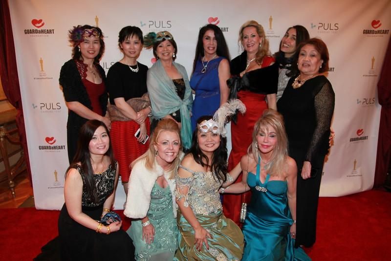 2015 Puls Oscar Party 571