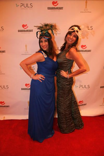 2015 Puls Oscar Party 543