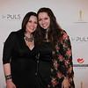 2015 Puls Oscar Party 568