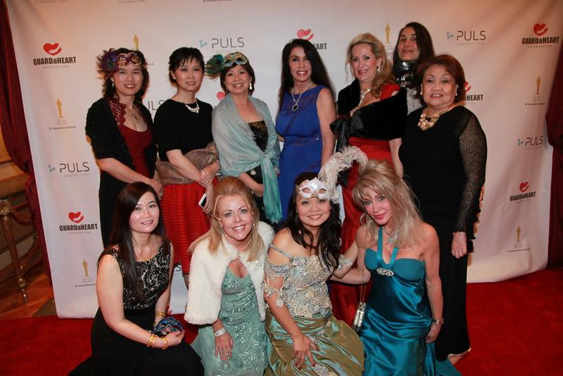 2015 Puls Oscar Party 569