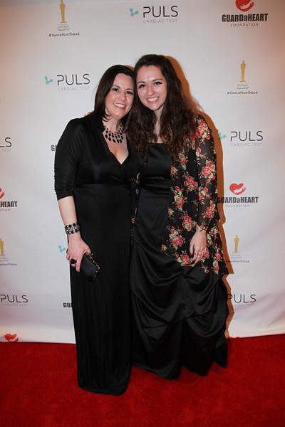 2015 Puls Oscar Party 567