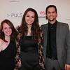 2015 Puls Oscar Party 597