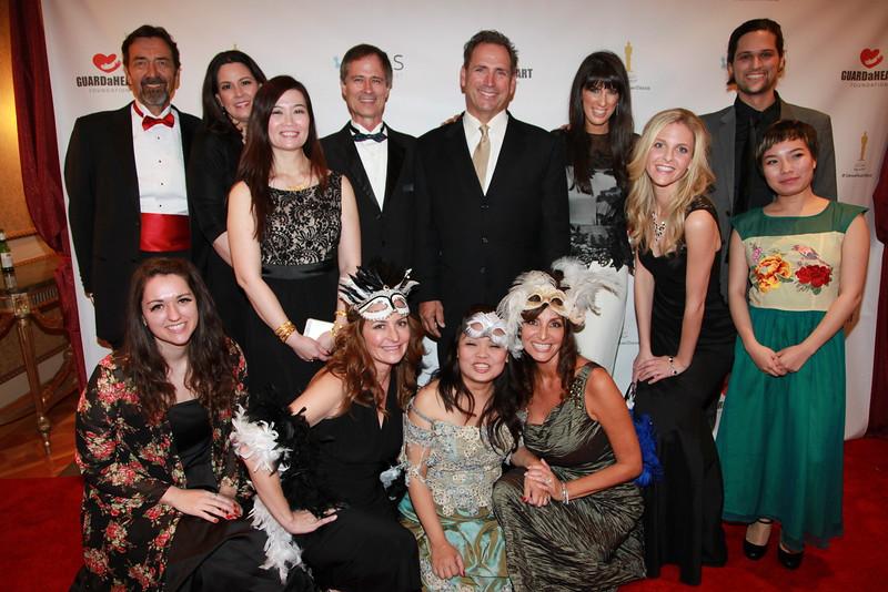 2015 Puls Oscar Party 563