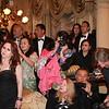 2015 Puls Oscar Party 508
