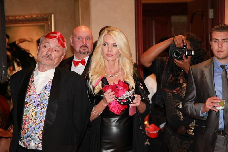 2015 Puls Oscar Party 602