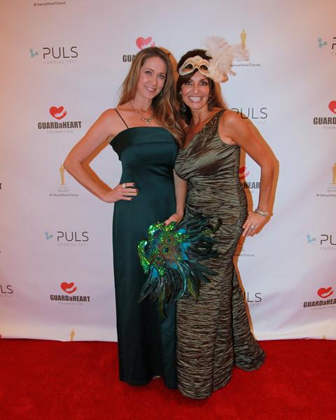 2015 Puls Oscar Party 545