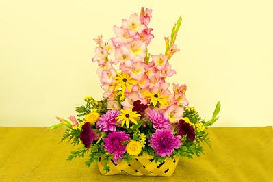 20150826 Flower Show-2202