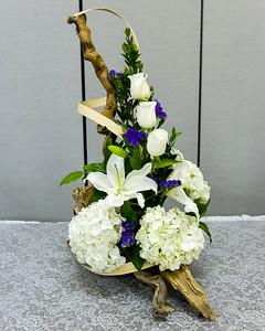 20150826 Flower Show-2232