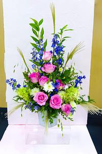 20150826 Flower Show-2219