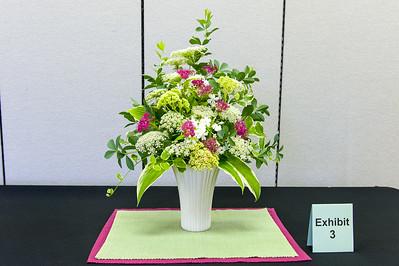 20150826 Flower Show-2244