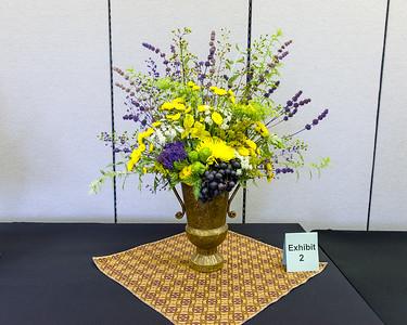 20150826 Flower Show-2242