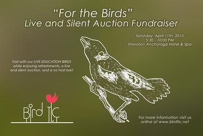 2015-Auction-Invite