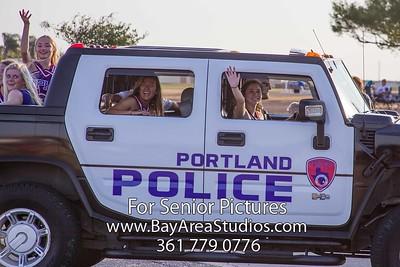 Honk Parade-049