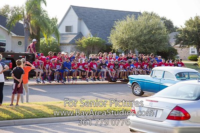 Honk Parade-016