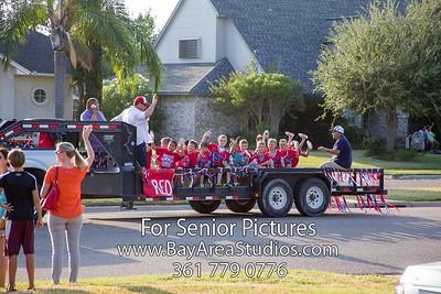 Honk Parade-017