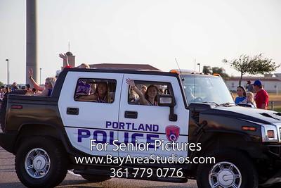 Honk Parade-046
