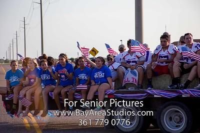 Honk Parade-062