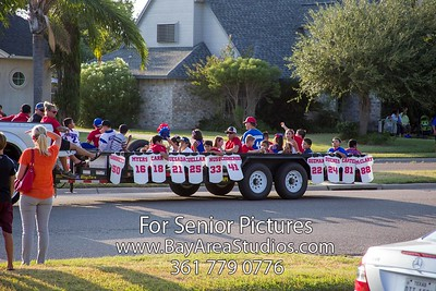 Honk Parade-019