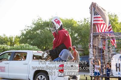 Honk Parade-023
