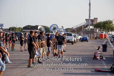 Honk Parade-028