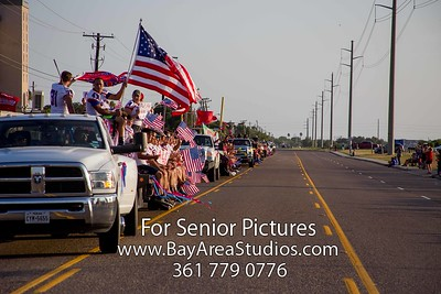 Honk Parade-054