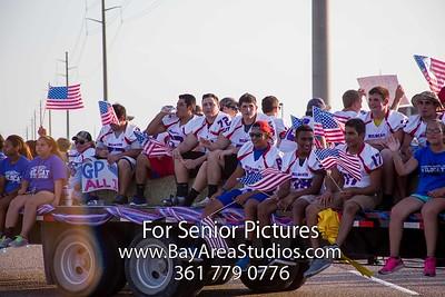 Honk Parade-060