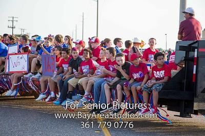 Honk Parade-089