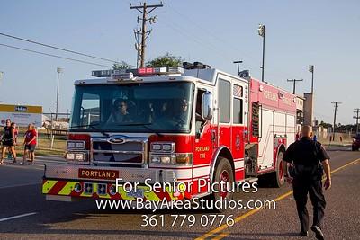 Honk Parade-051
